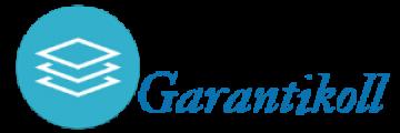 Garantikoll – Det är hälsosamt att organisera!